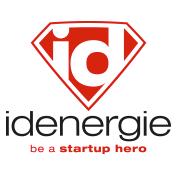 Idenergie accélérateur de startups