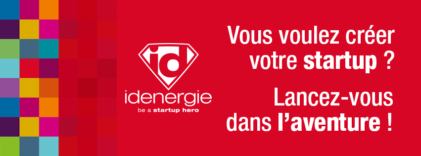 idee startup innovante accompagnement entreprise