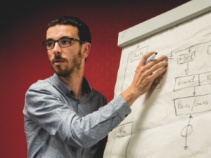 Programme startups Idenergie
