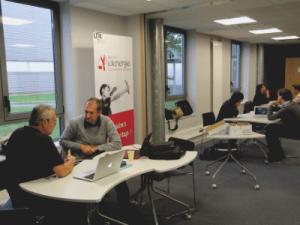 sessions test produit innovant entrepreneurs idenergie
